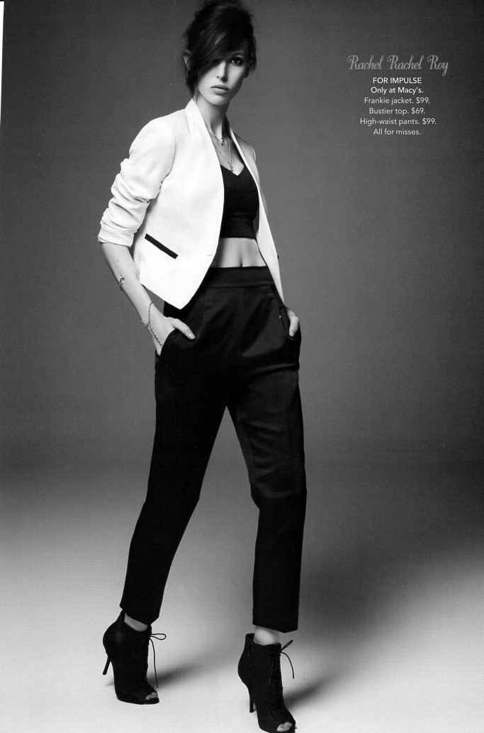 Black_White_Jacket_society004