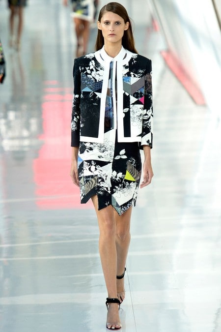 Jacket_Society_Preen 1