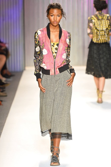 Jacket_Society_Tracy Reese