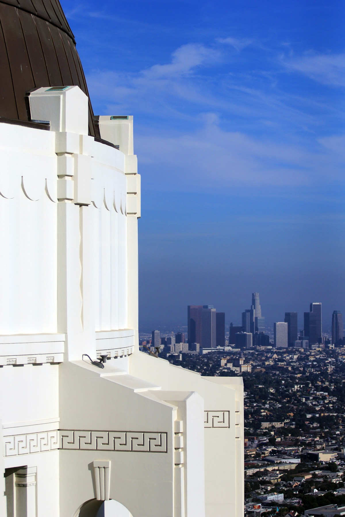 Casual_And_Stylish_Look_For_My_Visit_To_The_Griffith_Observatory_10