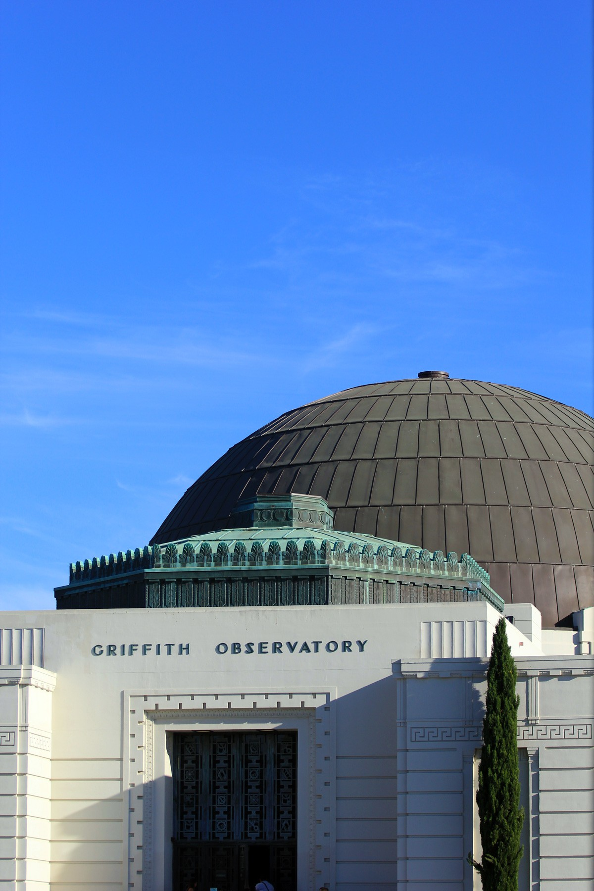 Casual_And_Stylish_Look_For_My_Visit_To_The_Griffith_Observatory_12