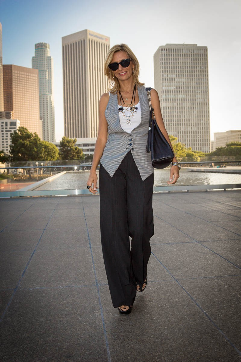 What-Are-Your-Thoughts-On-Womens-Vests-www.jacketsociety.com-(9-of-9)