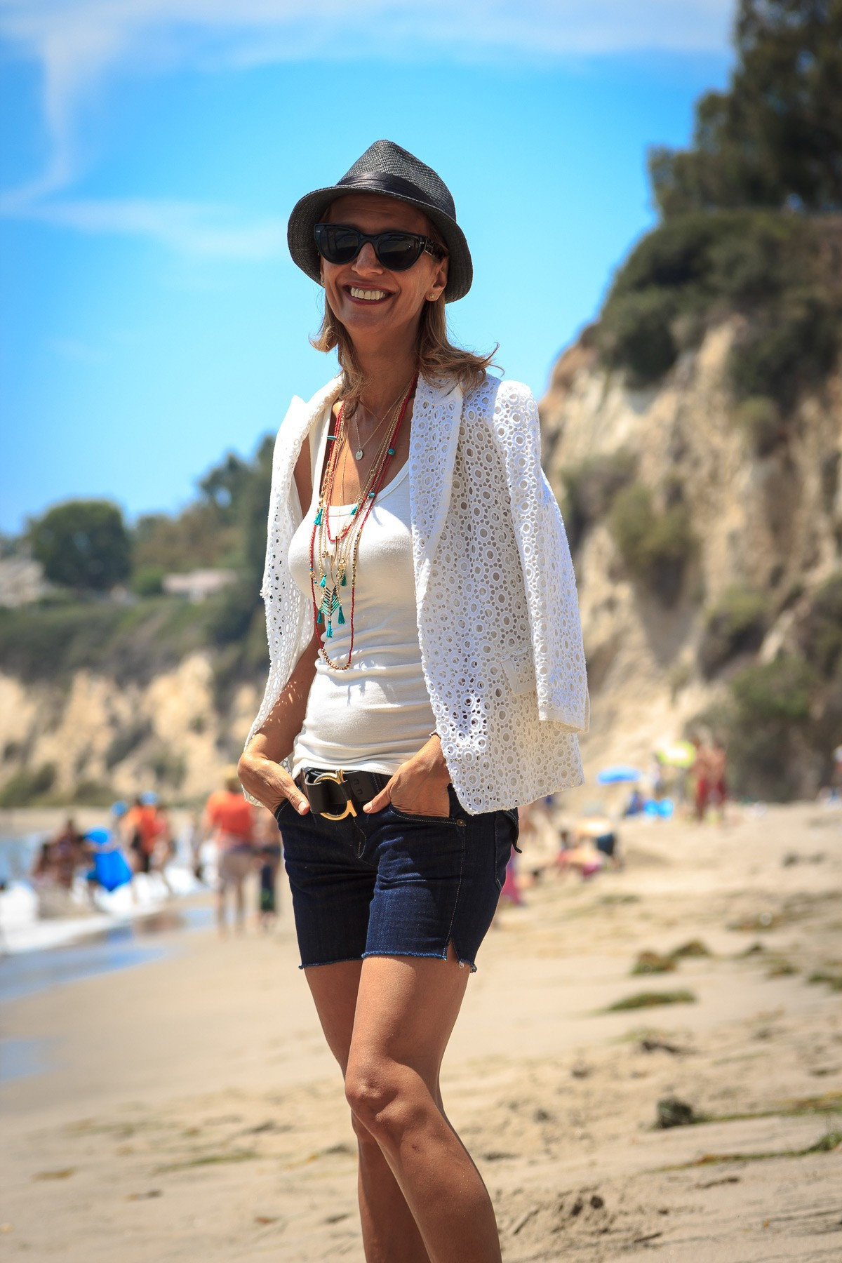 a-day-at-Paradise-Cove-beach-Malibu (5)