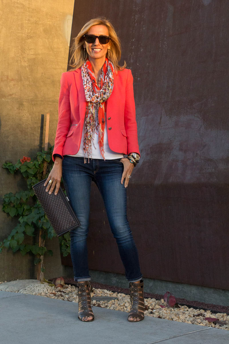 How To Transition Into Fall With Spring Colors And Items www.jacketsociety.com-9166