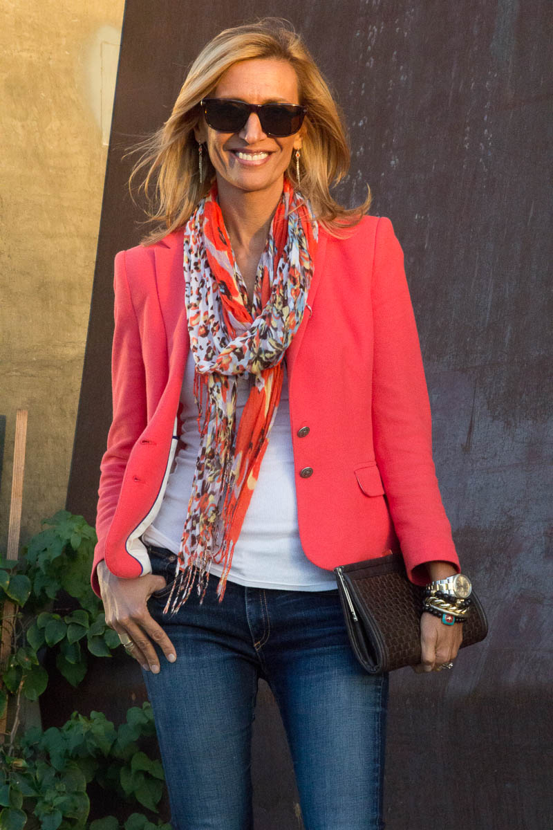 How To Transition Into Fall With Spring Colors And Items www.jacketsociety.com-9168