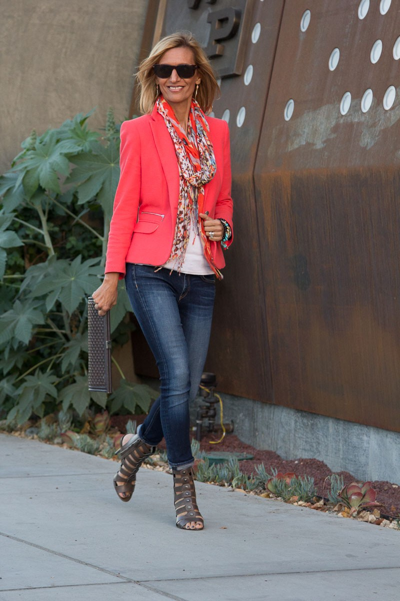 How To Transition Into Fall With Spring Colors And Items www.jacketsociety.com-9237