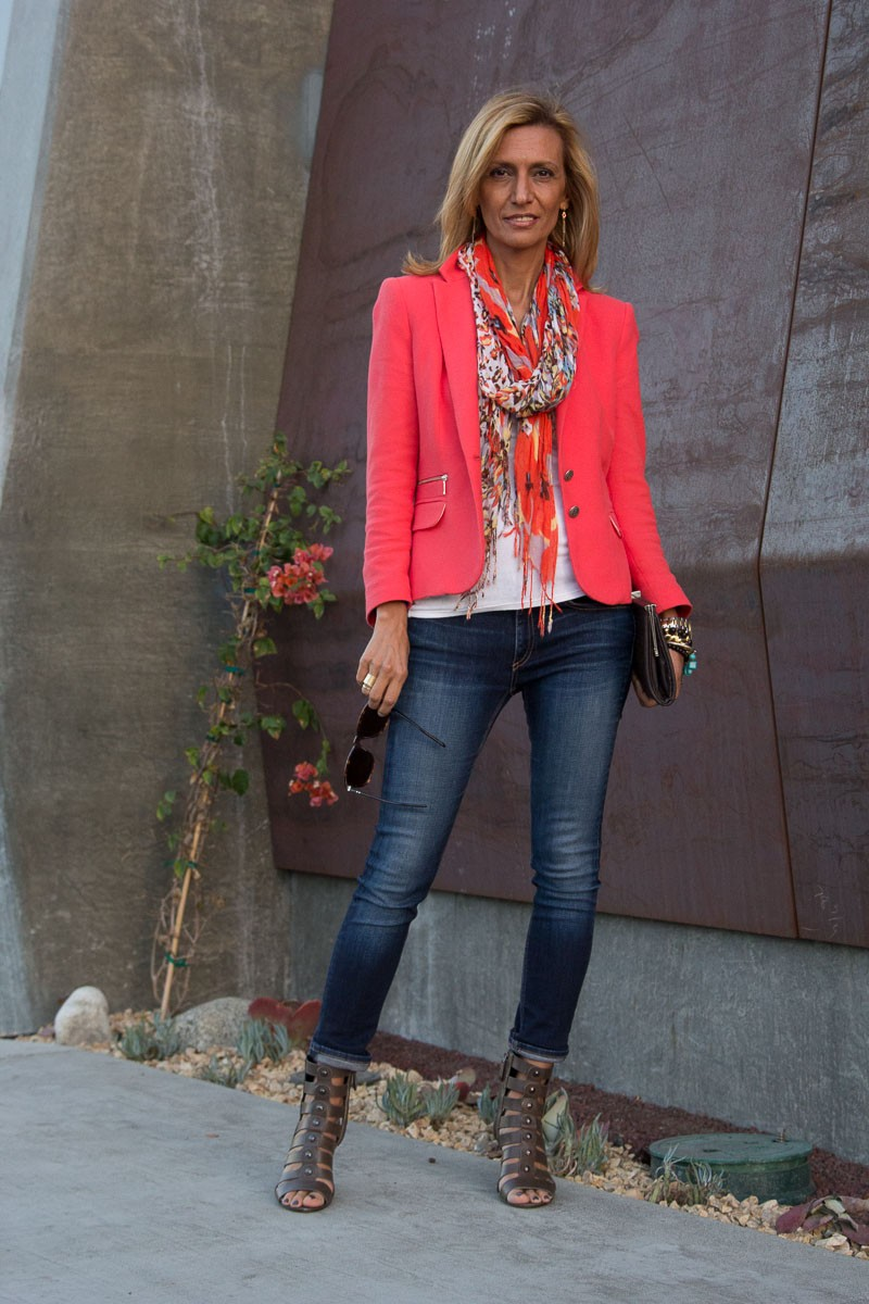 How To Transition Into Fall With Spring Colors And Items www.jacketsociety.com-9245