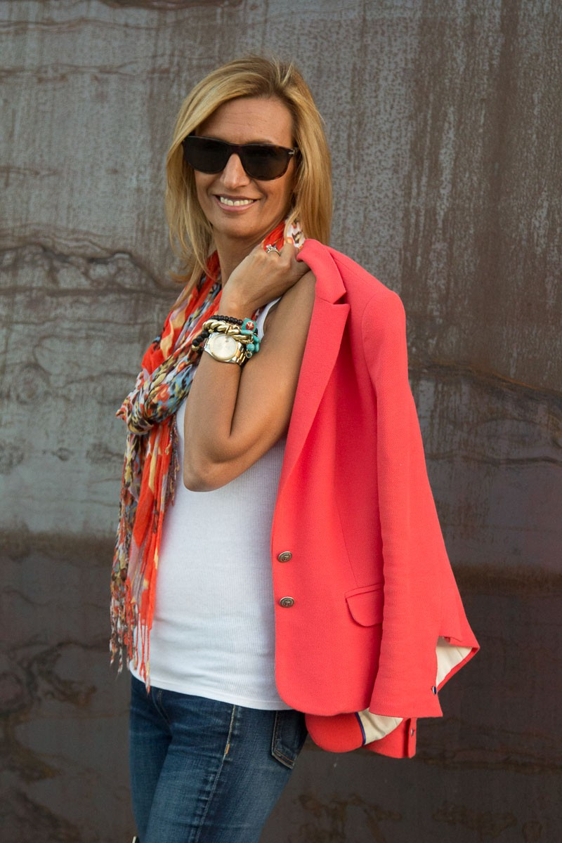 How To Transition Into Fall With Spring Colors And Items www.jacketsociety.com-9253