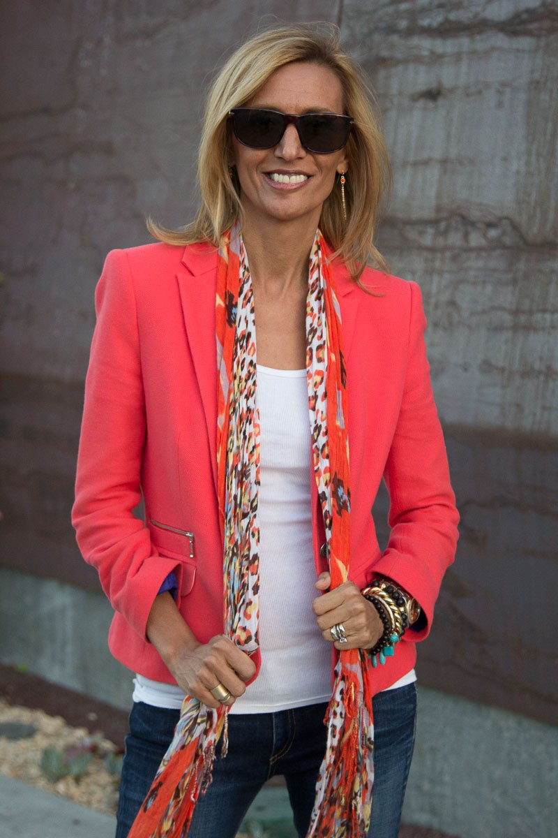 How To Transition Into Fall With Spring Colors And Items www.jacketsociety.com-9259