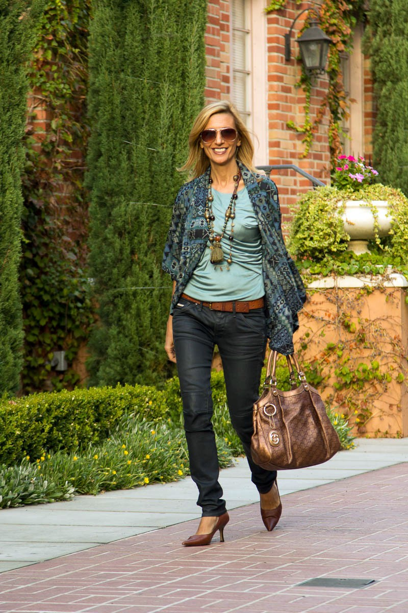 More tips on transitional dressing into fall - www.jacketsociety.com-2-3