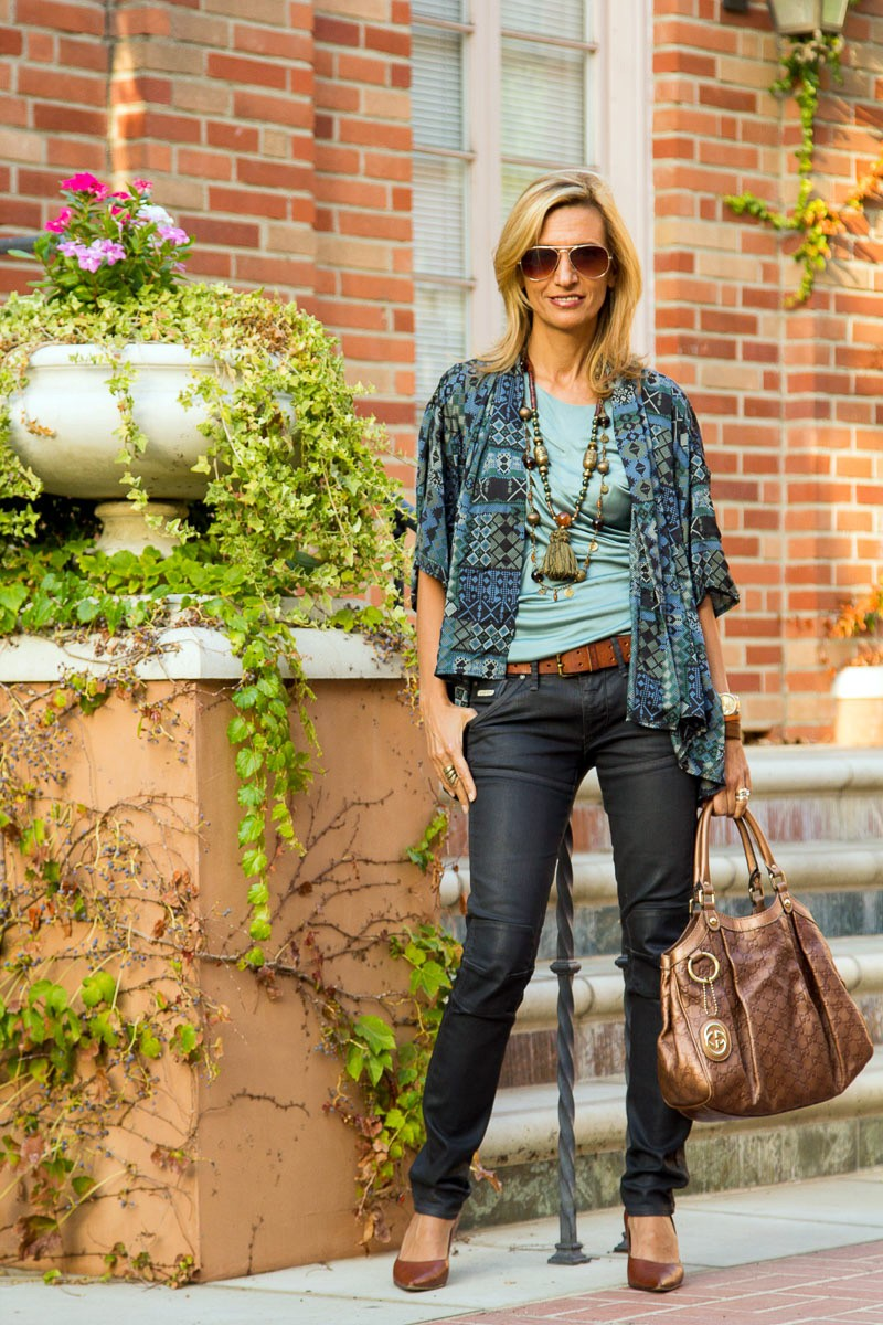 More tips on transitional dressing into fall - www.jacketsociety.com-2-4