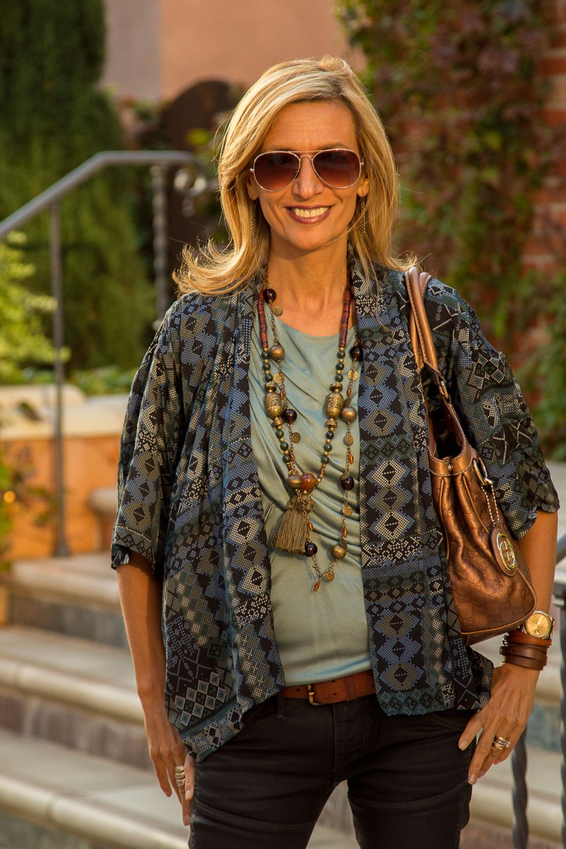 More tips on transitional dressing into fall - www.jacketsociety.com-2-6