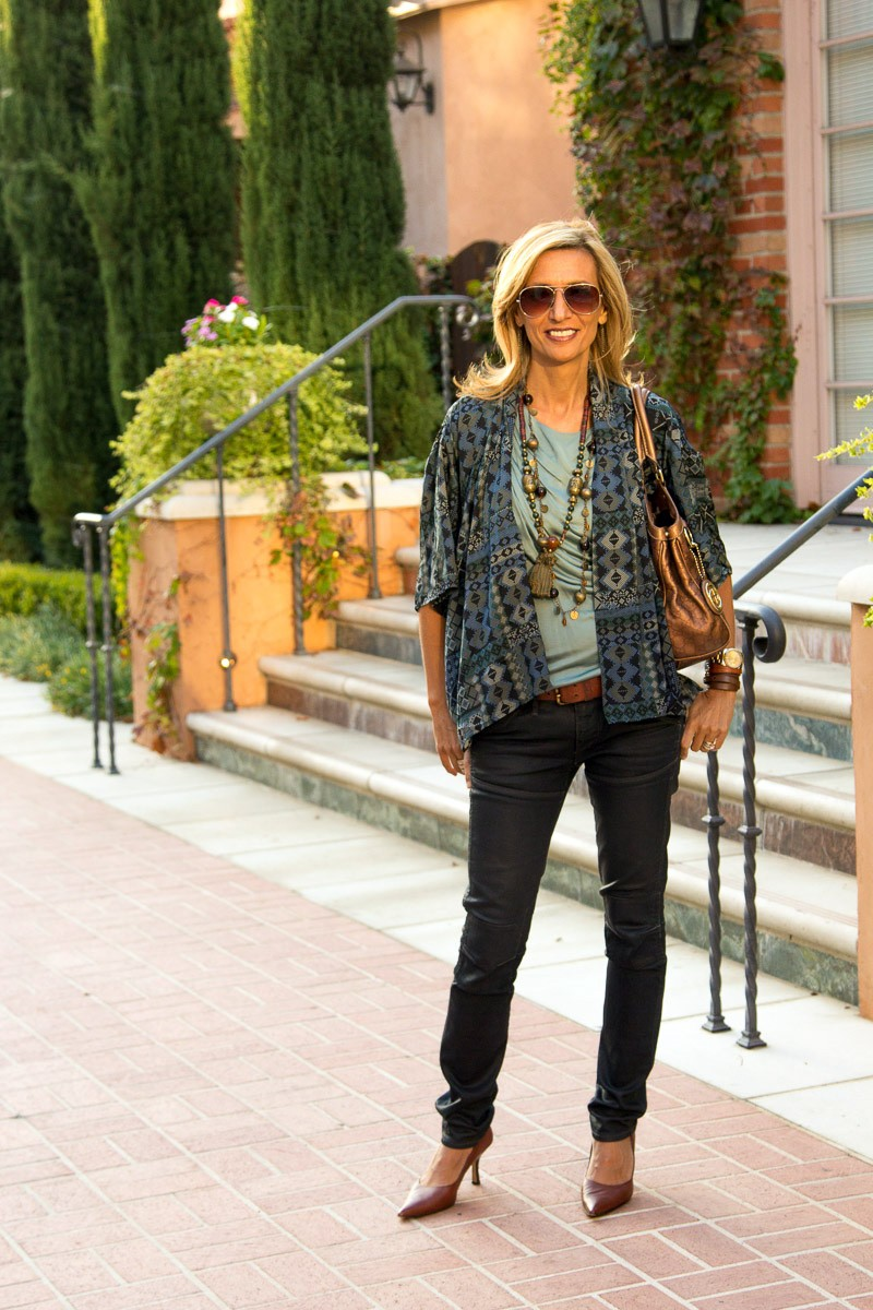 More tips on transitional dressing into fall - www.jacketsociety.com-2-7