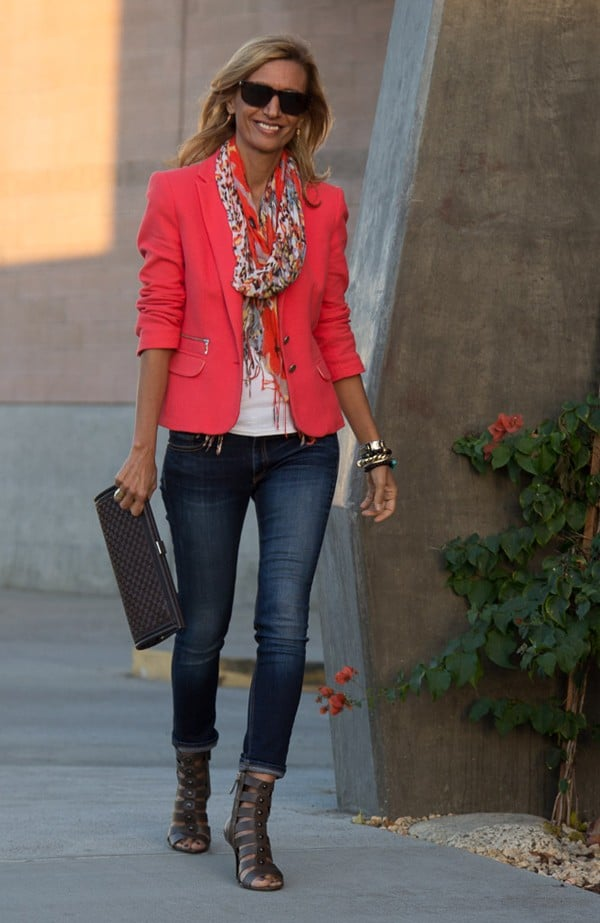 How-To-Transition-Into-Fall-With-Spring-Colors-And-Items-www.jacketsociety.com-9183