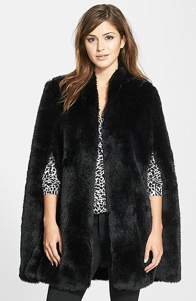 Click The Image To Shop This Jacket @ Nordstrom