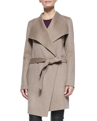 Click To See This Coat At Bergdorg-Goodman.com