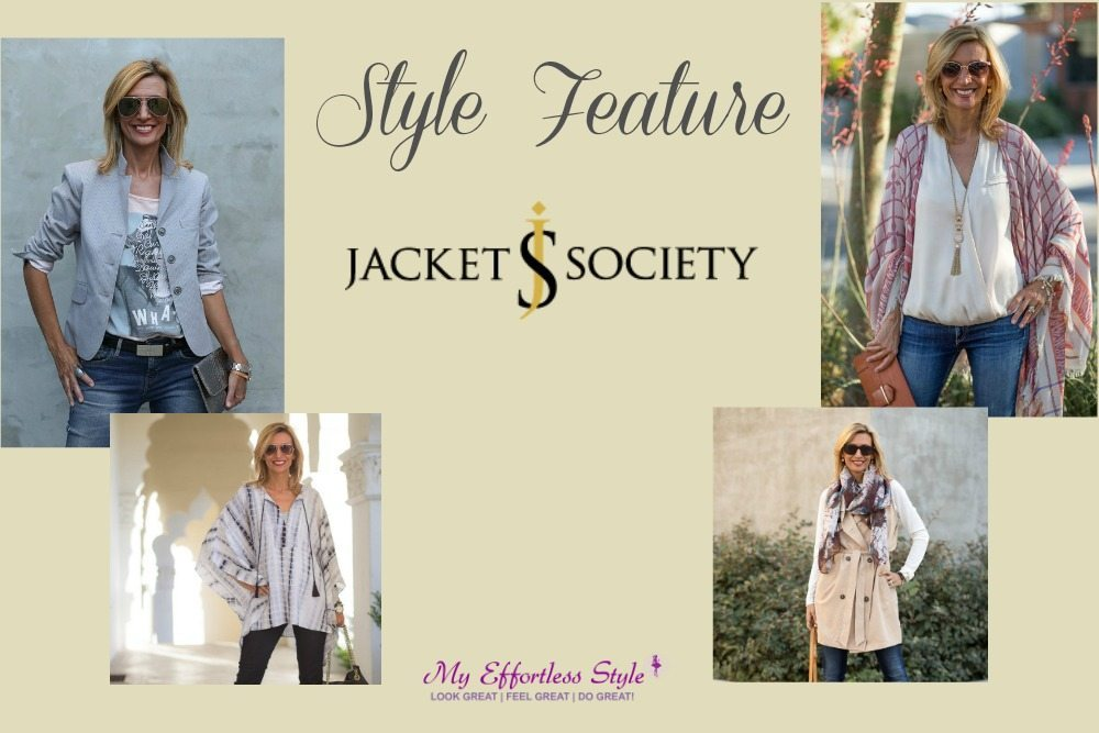 Style-Feature-Jacket-Society