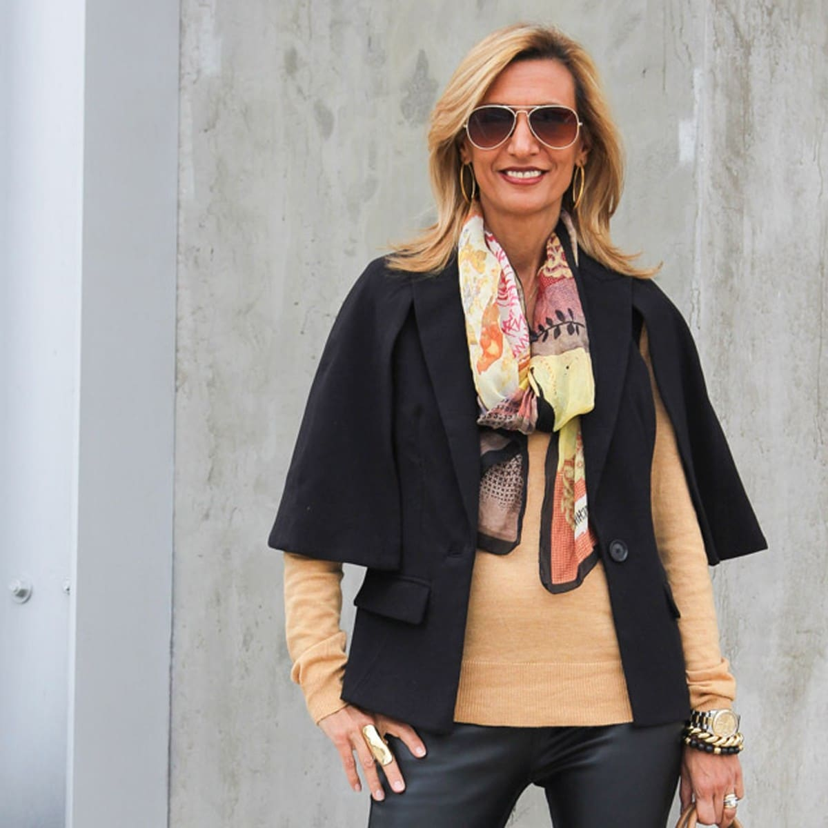 Light Jackets for Women, Womens Jackets and Blazers on Sale