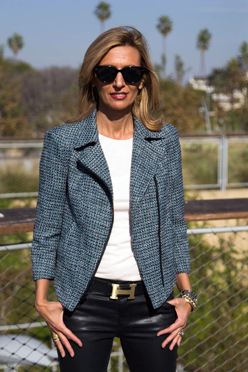 Wearing-The-Monterey-Moto-Jacket-To-Start-The-Holidays-1268