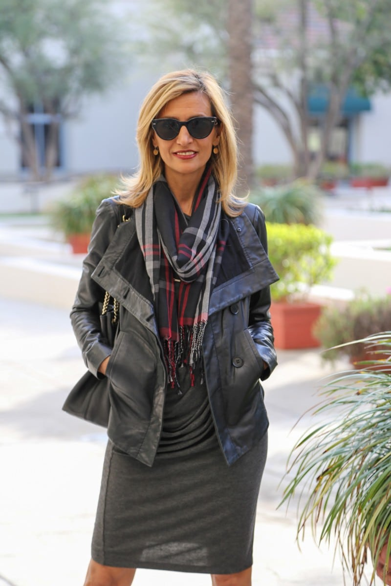 Leather Jackets Are A Timeless Trend-1130
