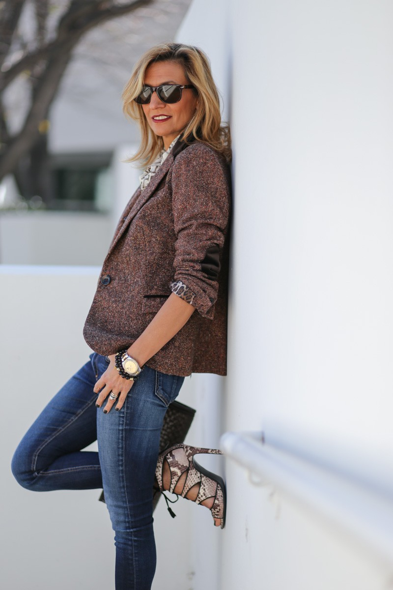 another look at our beautiful sophia jacket-1468