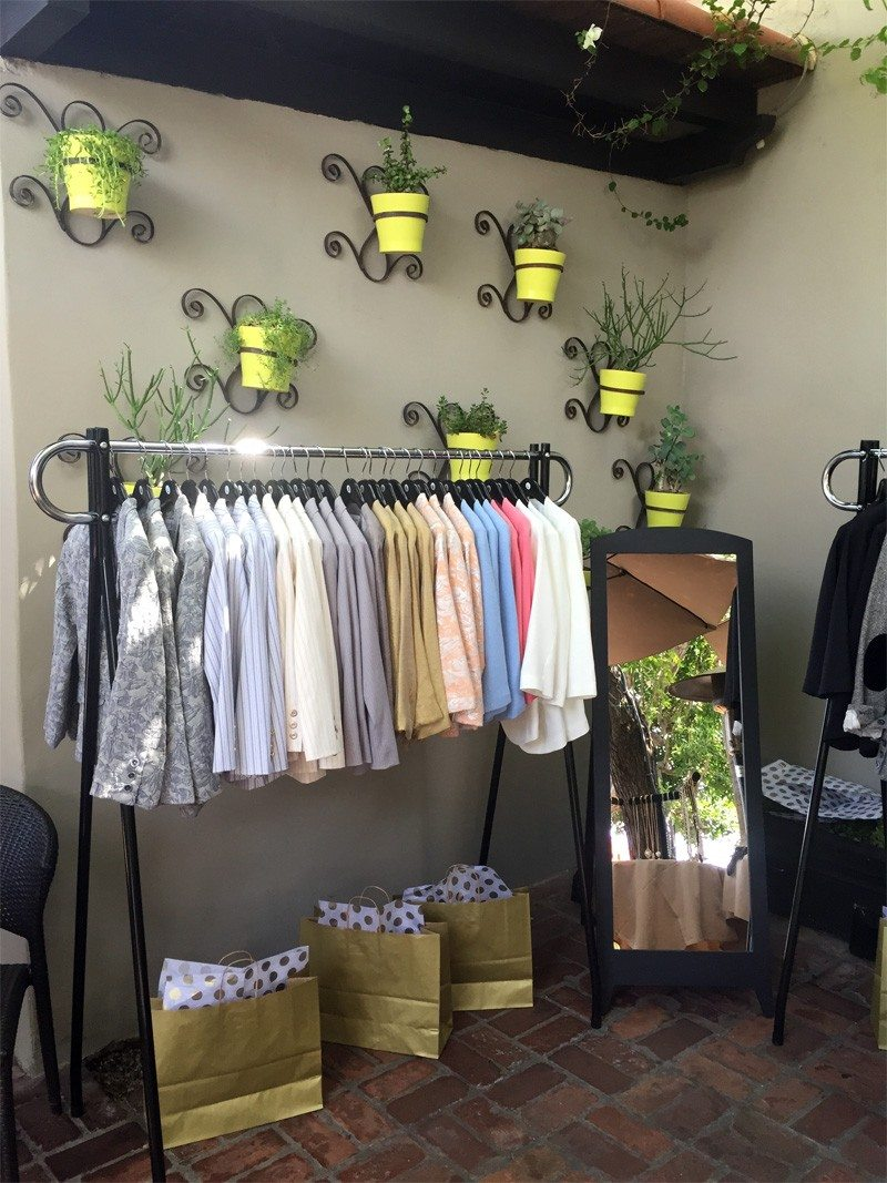 Jacket_Society_Mothers_Day_Trunk_Show_At_Ca_De_Sole_Restaurant_4101