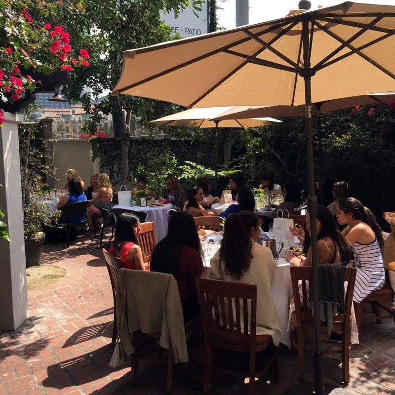 Jacket_Society_Mothers_Day_Trunk_Show_At_Ca_De_Sole_Restaurant_5368