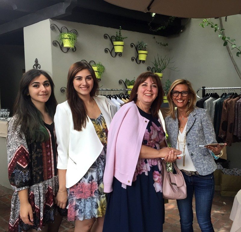Jacket_Society_Mothers_Day_Trunk_Show_At_Ca_De_Sole_Restaurant_6721