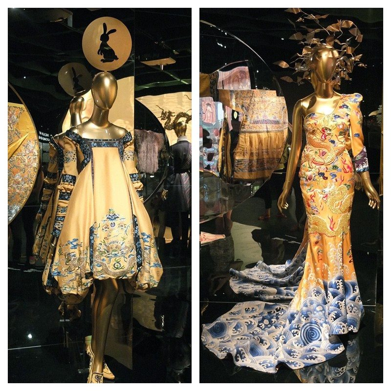 Jacket-Society-MET-Exhibit-China-Through-The-Looking-Glass (2)
