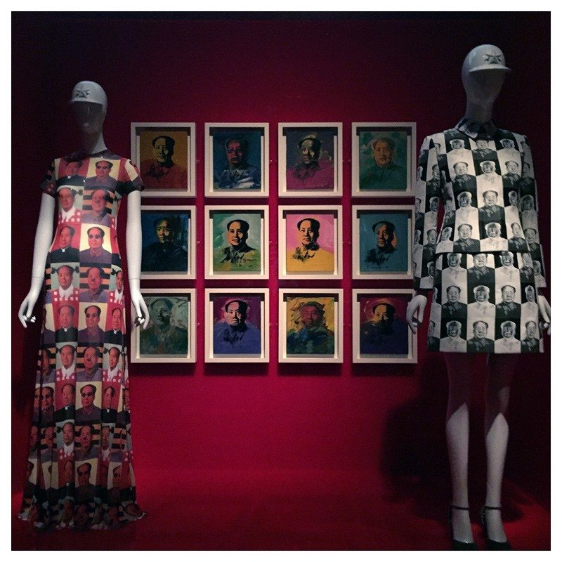 Jacket-Society-MET-Exhibit-China-Through-The-Looking-Glass (4)