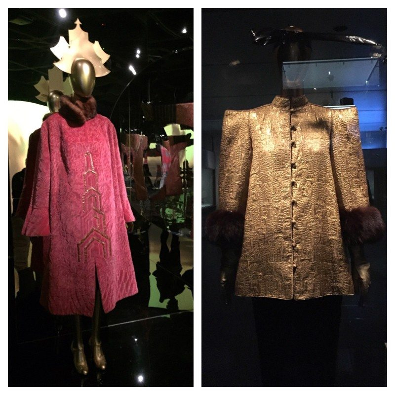 Jacket-Society-MET-Exhibit-China-Through-The-Looking-Glass (9)