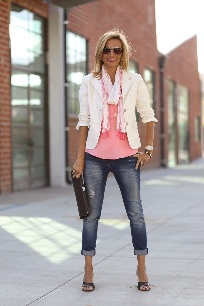 Jacket_Society_Pretty_In_Pink_With_My_Sonoma_Stripe_Jacket-4271