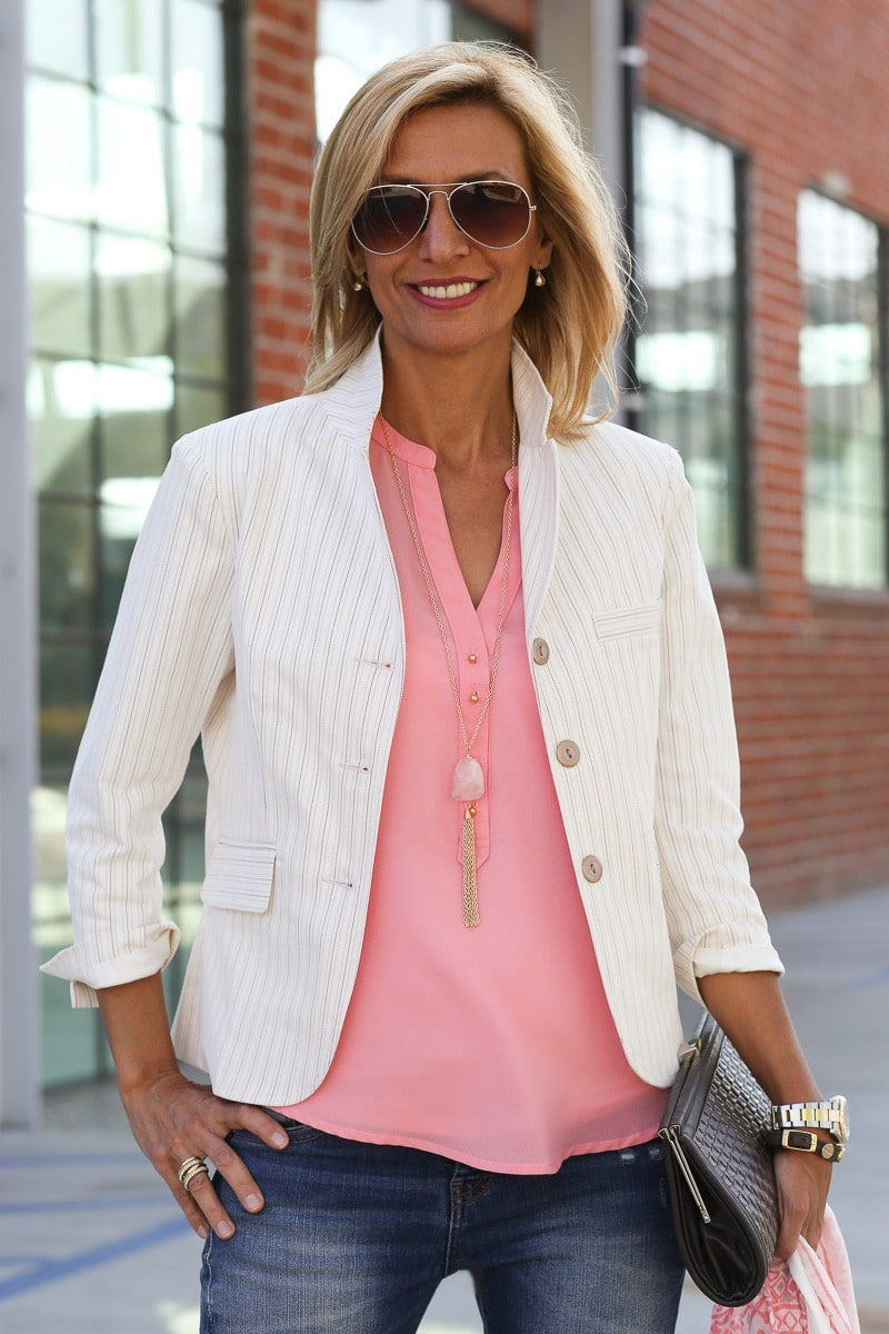 Jacket_Society_Pretty_In_Pink_With_My_Sonoma_Stripe_Jacket-4281