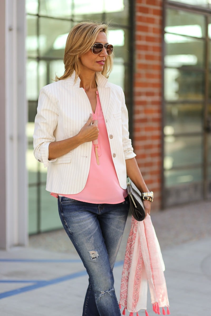 Jacket_Society_Pretty_In_Pink_With_My_Sonoma_Stripe_Jacket-4289
