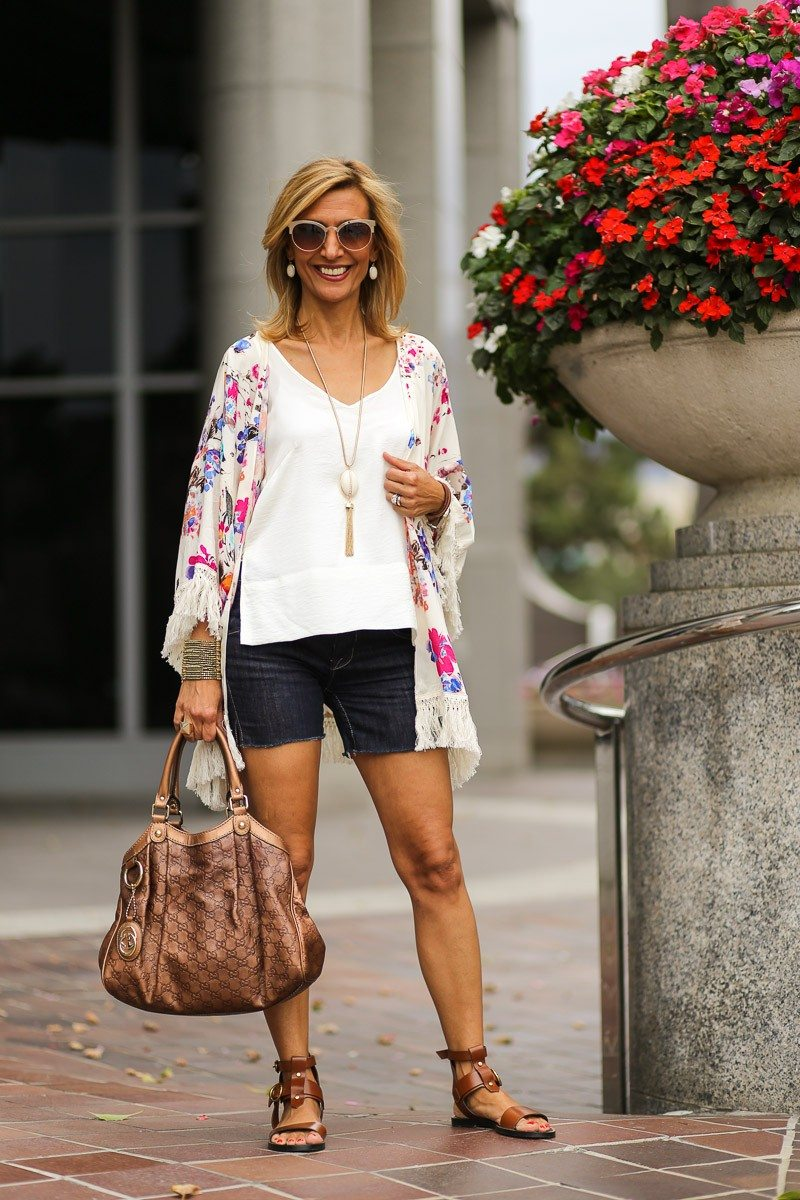 Jacket-Society-celebrating-the-fourth-of-july-wearin-our-new-rose-kimono-4624