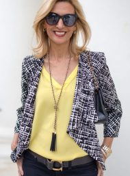 Shades-Of-Yellow-For-Spring-Jacket-Society-product-jacket