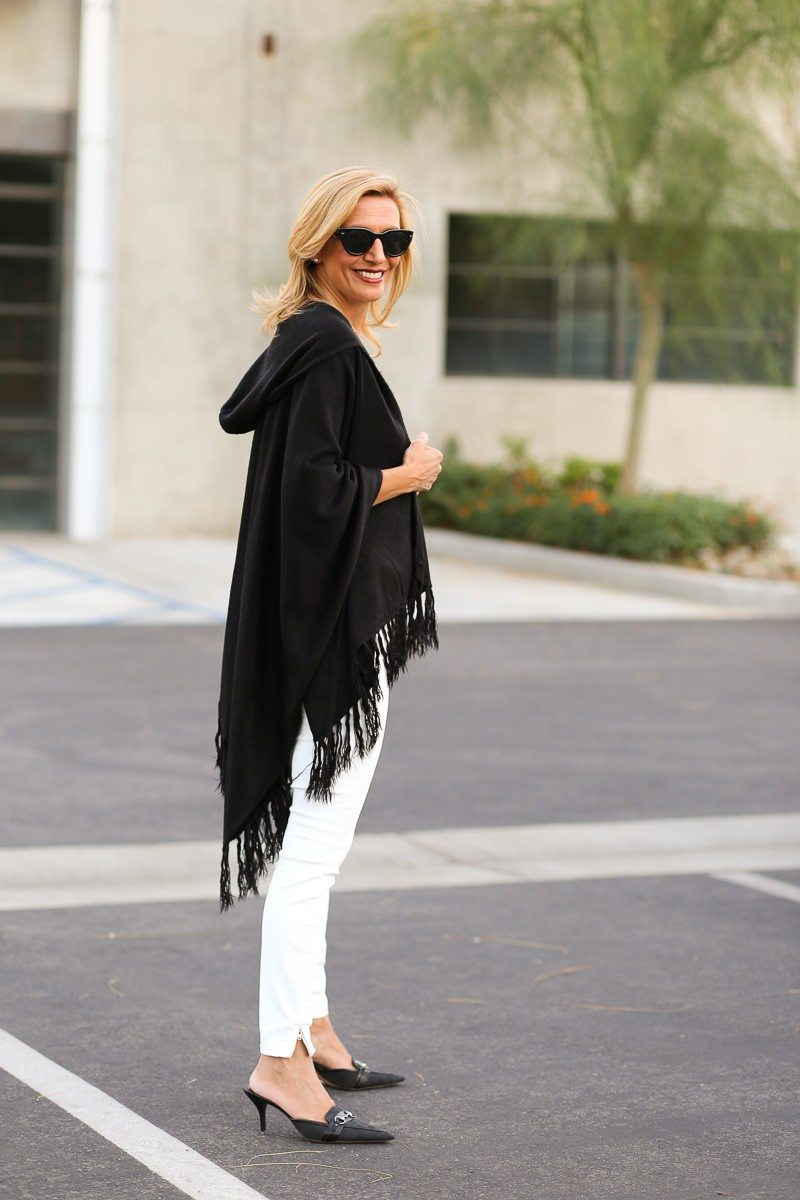 Jacket-Society-Black And White Is Always Chic-0128