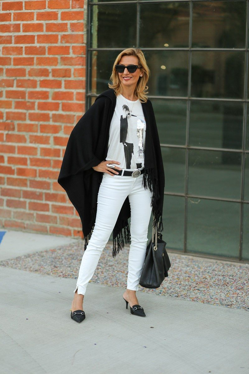 Jacket-Society-Black And White Is Always Chic-0144