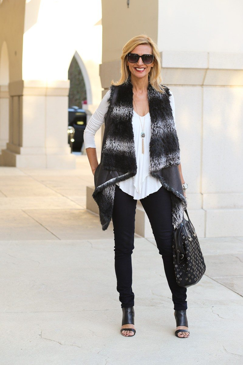 Jacket-Society-Take-A-Look-At-Our-Faux-Leather-And-Fur-Vest-9676