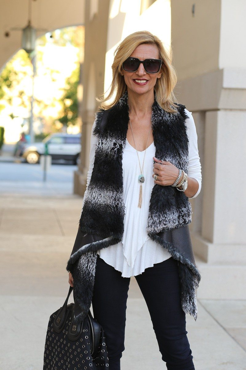 Jacket-Society-Take-A-Look-At-Our-Faux-Leather-And-Fur-Vest-9678