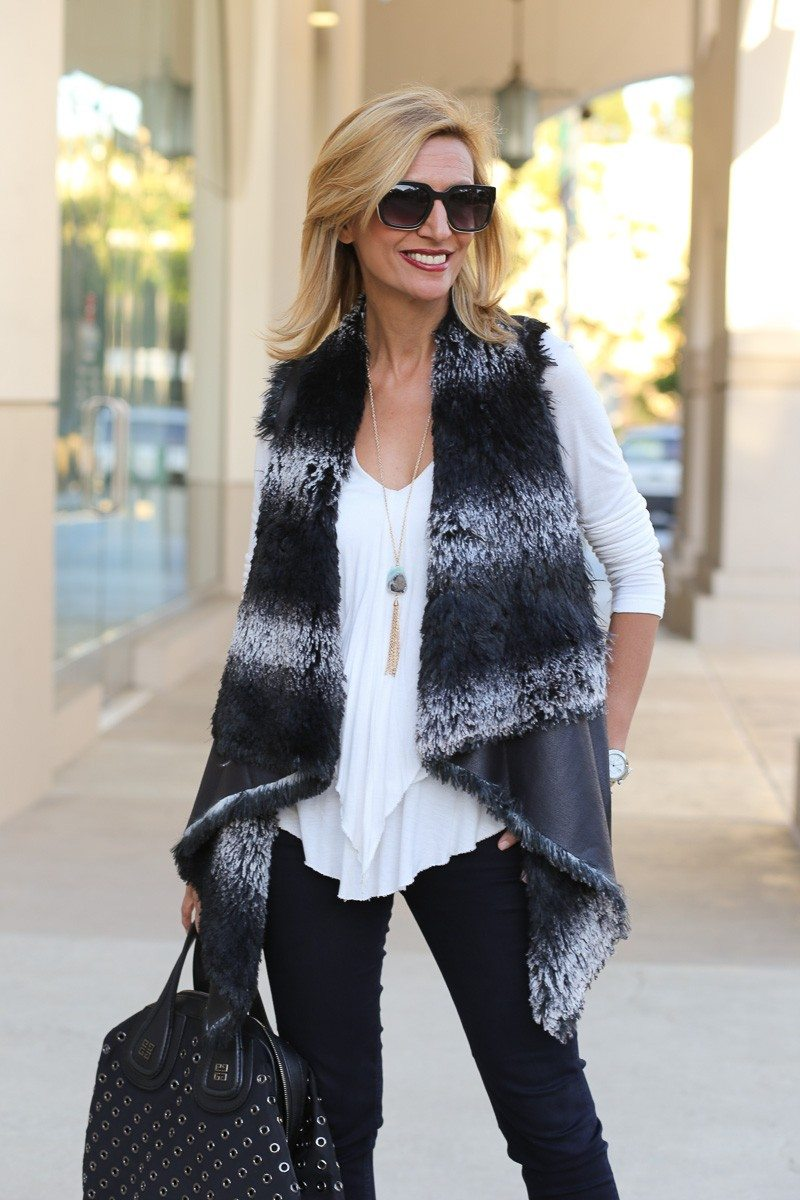 Jacket-Society-Take-A-Look-At-Our-Faux-Leather-And-Fur-Vest-9679