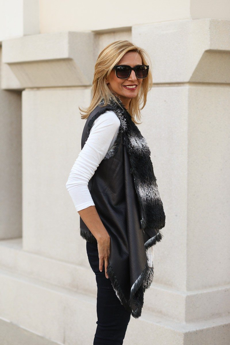 Jacket-Society-Take-A-Look-At-Our-Faux-Leather-And-Fur-Vest-9684