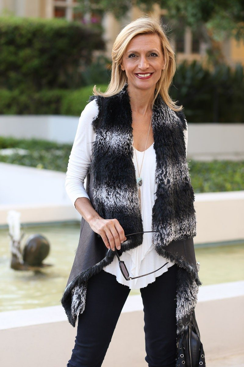 Jacket-Society-Take-A-Look-At-Our-Faux-Leather-And-Fur-Vest-9685