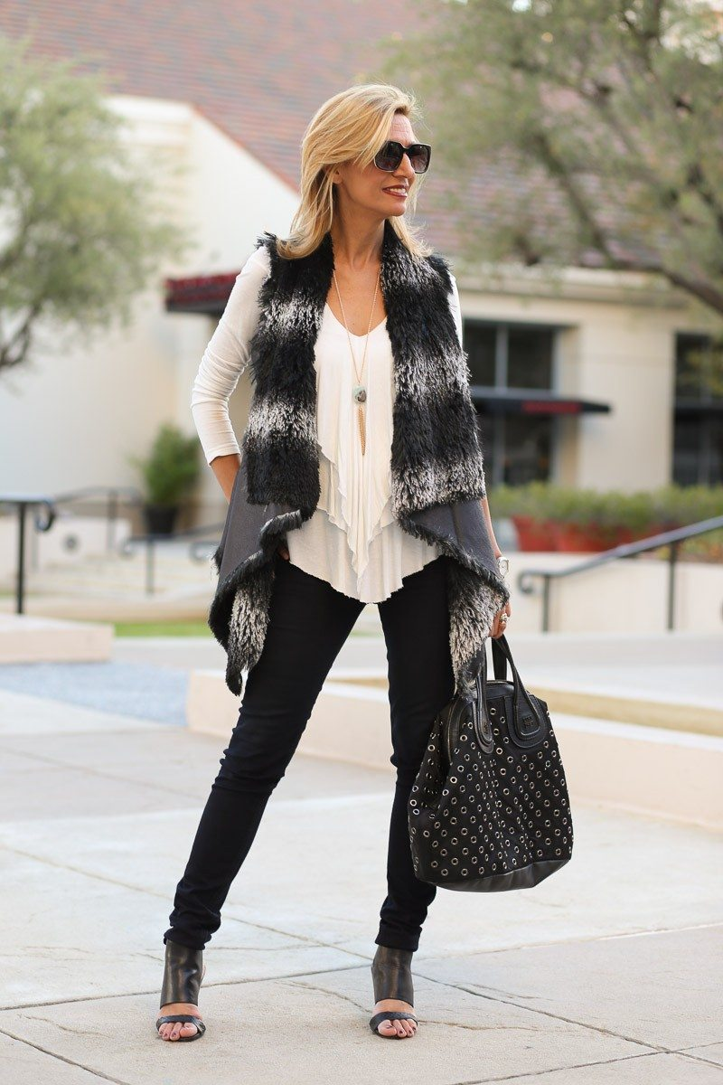 Jacket-Society-Take-A-Look-At-Our-Faux-Leather-And-Fur-Vest-9687