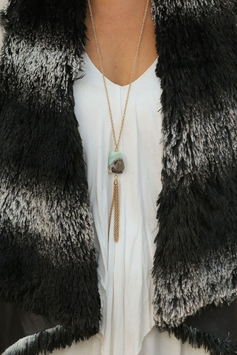Jacket-Society-Take-A-Look-At-Our-Faux-Leather-And-Fur-Vest-9688