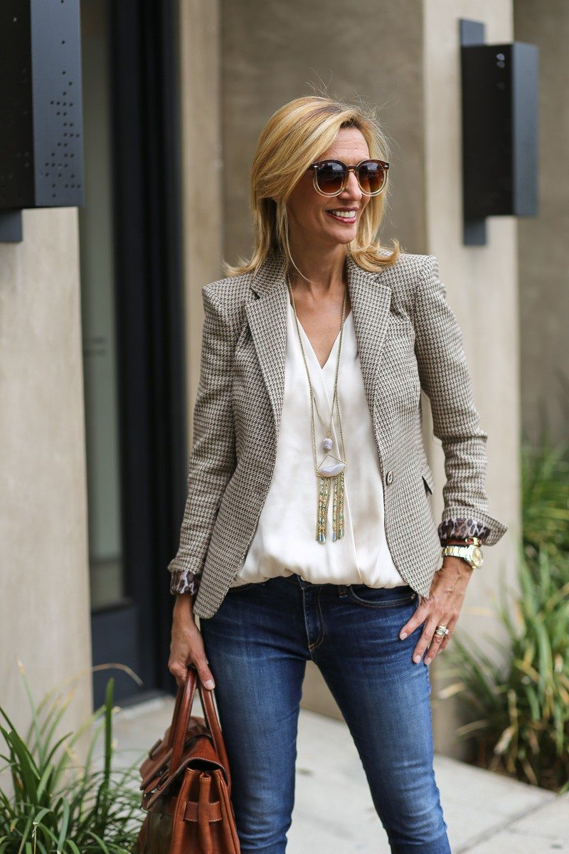 Jacket-Society_A_Visit_To_West_Hollywood_Wearing_Our_Roma_Blazer-0518