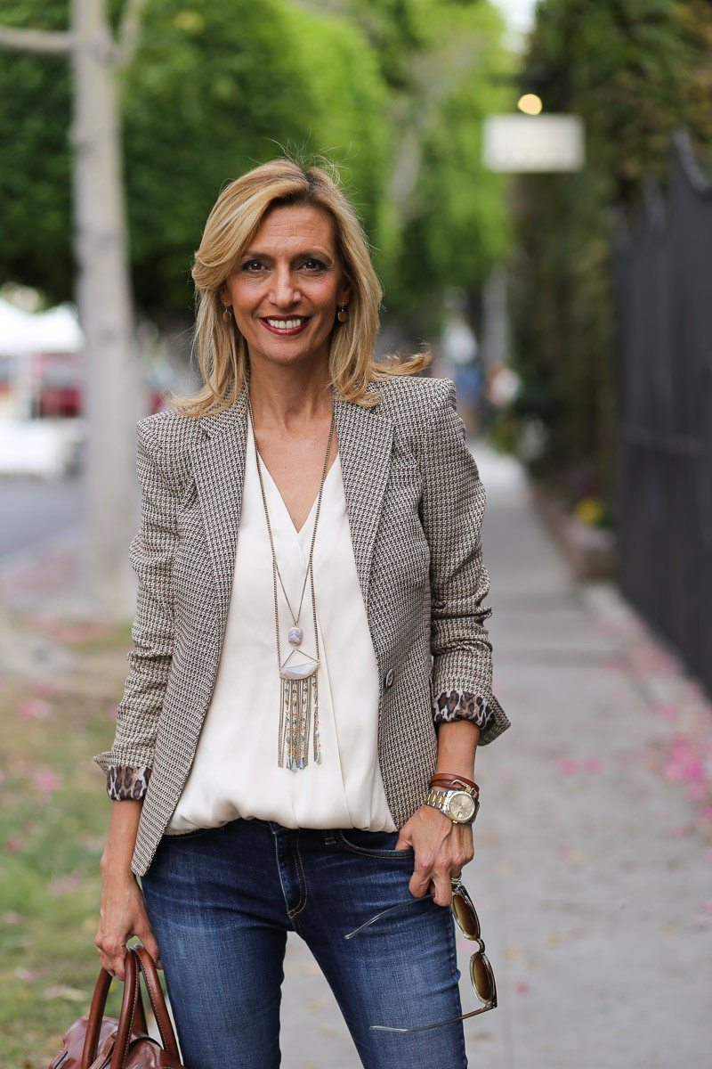 Jacket-Society_A_Visit_To_West_Hollywood_Wearing_Our_Roma_Blazer-0522