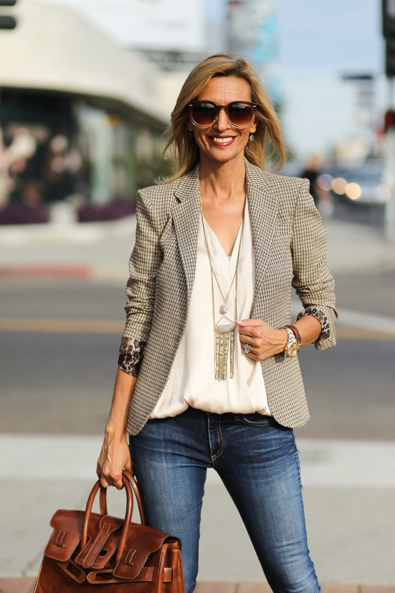 Jacket-Society_A_Visit_To_West_Hollywood_Wearing_Our_Roma_Blazer-0571