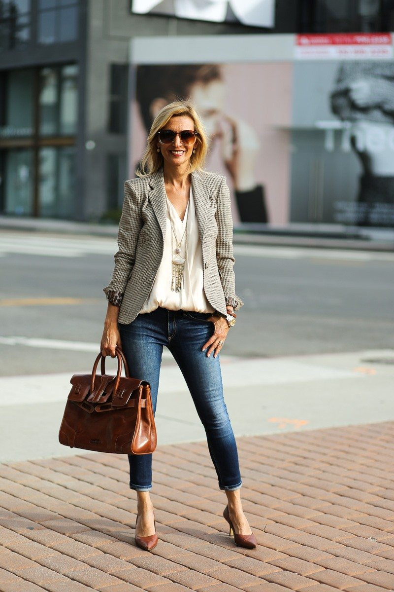 Jacket-Society_A_Visit_To_West_Hollywood_Wearing_Our_Roma_Blazer-1