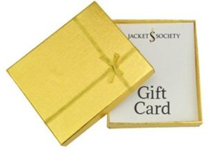 Jacket-Society-Gift-Card-available-for-you-to-purchase